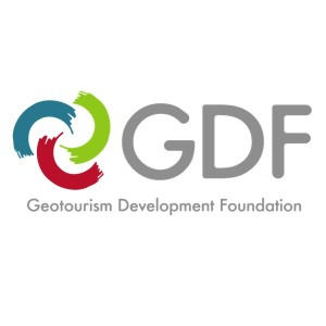 Geotourism Development Foundation
